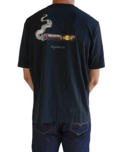 tommy bahama xxl t shirt ebay