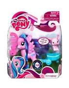My Little Pony Flitterheart