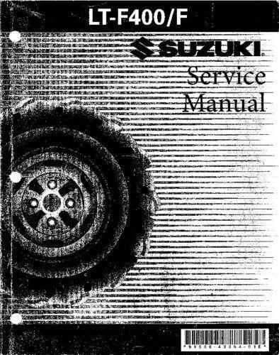 2000 buell blast p3 service repair shop manual factory oem book used 00