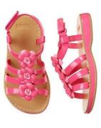 Gymboree Shoes