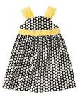 Gymboree Bee Chic Dress