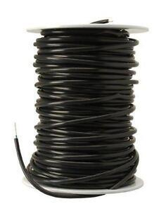 Underground Wire | eBay