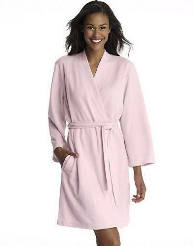 matches. ($ - $) Find great deals on the latest styles of Quilted long robe. Compare prices & save money on Women's Robes.