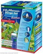 Dennerle CO2 Anlage