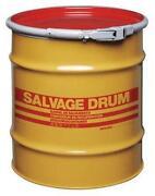 20 Gallon Drum