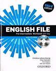 English Workbook