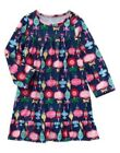 Gymboree 7-8 Size Unisex Kids' Clothing