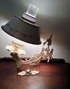Lamp Shade Parts