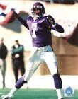 Randall Cunningham Minnesota Vikings NFL Fan Apparel & Souvenirs
