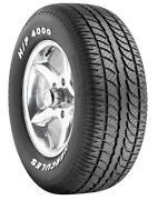 P275/60R15 Tires