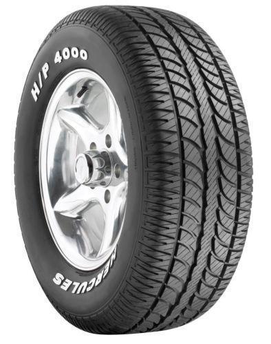 p27560r15 tires ebay