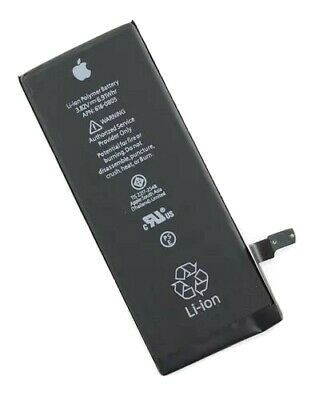 Iphone 7 bateria Original