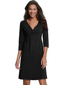 e02e1599397 Wrap Dresses for Women