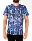 Blue tokidoki Shirts for Men