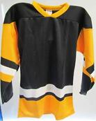 Ice Hockey Training Jersey