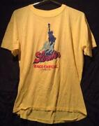 Vintage Racing Shirt