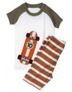 Skateboard Baby Clothes