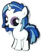 My Little Pony Charm