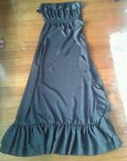 Ladies Formal Long Dresses