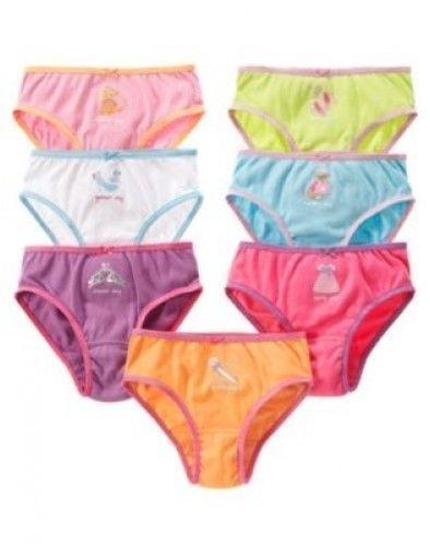 Gymboree Underwear