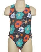 Girls Swimwear 9-10