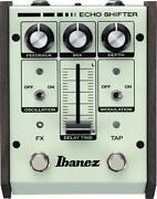 Ibanez Delay Pedal
