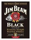 Jim Beam Other Collectable Barware