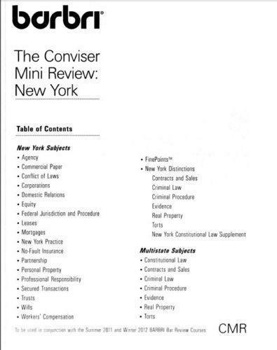 "new york bar exam essay scores New york bar exam format, subjects tested, dates, pass rates, courses, scoring, and mpre requirements the new york bar exam is given every on the first day of the new york bar exam the written portion of the bar exam consists of the multistate performance test (""mpt"") and the multistate essay exam (""mee""."