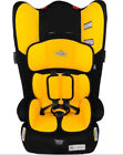 Wiggles Baby Car Seats & Accessories