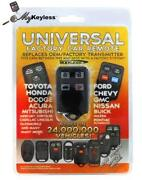 Universal Car Key Remote