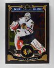 Corey Crawford Hockey Trading Cards