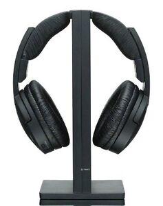 Sony MDR-RF985 Wireless Stereo Headphone System