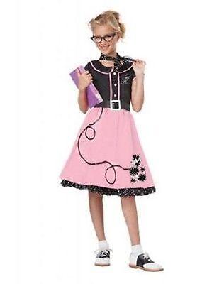 California Kostüme 15.2mS Sweetheart Kinder Cosplay Mädchen Kinder Kostüm - Sweetheart Kinder Kostüm