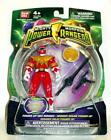 Mighty Morphin Power Rangers Coin