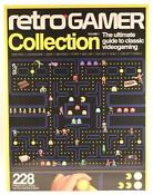 Retro Gamer Volume