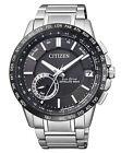 Citizen Citizen Satellite Wave Watches