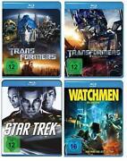Star Trek Sammlung