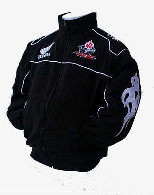 VTX 1300 VTX 1800 quality jacket