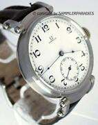 Moser Watch