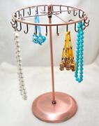 Jewelry Mannequin