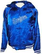Women Dodgers Jacket