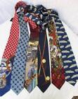 Ralph Lauren Tie Lot