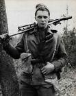 Original WW II British Uniforms without Modified Item