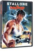 Over The Top DVD