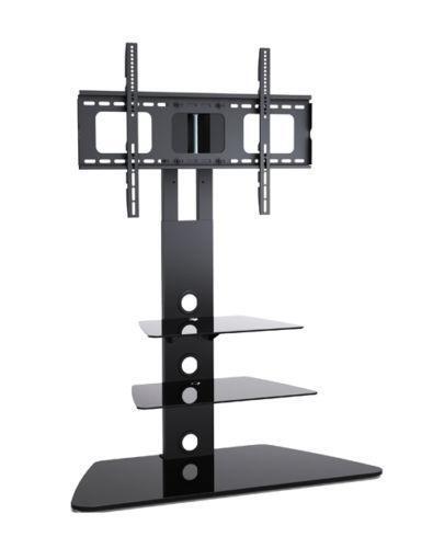 55 inch tv stand ebay. Black Bedroom Furniture Sets. Home Design Ideas
