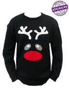 Mens Jumpers XXL