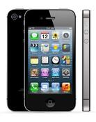iPhone 4S 16GB Sprint Bad ESN