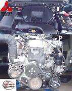 Mitsubishi Ersatzteile