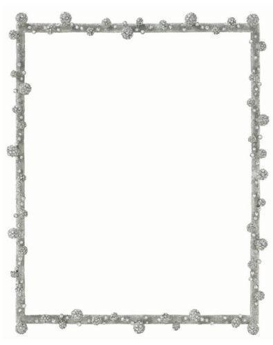 Needlepoint Scroll Frame | eBay
