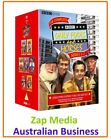 TV Shows Rated Only Fools and Horses DVDs & Blu-ray Discs